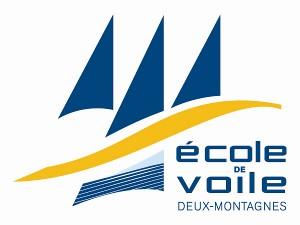 logo_ecole_CVDM_300x225